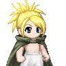 kazuka-iskoise's avatar