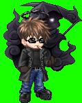 Boondock_Saint27's avatar