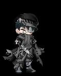 Wandering Djinn's avatar