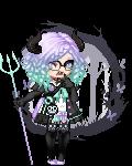adri_midnight's avatar