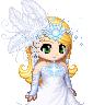 gurlie89's avatar