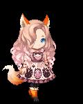ms_fire_fox