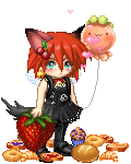 EviI Spaghetti's avatar