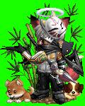 Dark_fox5388