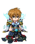 niruto999's avatar