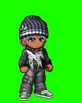 leoflare's avatar