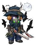Cyrus Loken's avatar