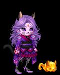 MikiChinchilla's avatar
