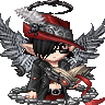 .[Razorblade.Kiss].'s avatar