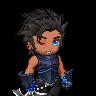 Tobuketsu 's avatar