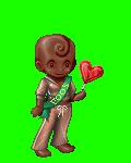 darkness_brightness's avatar