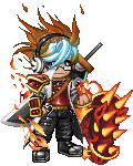 Batique's avatar
