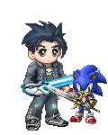 steel300's avatar