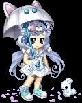 sweetspy01's avatar
