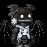 spirithunterx's avatar