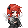 gothicvampire16's avatar