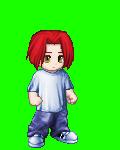 uglyllama1's avatar