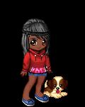keiakw's avatar