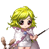 Artemis Michiyo's avatar