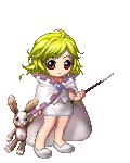 Artemis Michiyo