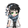 Selly1125's avatar