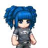 xxdixlovexx's avatar