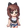 iiiamsweet's avatar