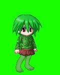 cereal_killer_chic's avatar