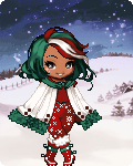 Christmas Spirit Fairy's avatar