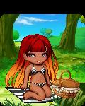 Christmas Spirit Fairy's avatar