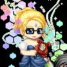 Mystic Fire-rose Maiden's avatar