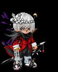 tyshimoryu-kun's avatar