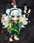 Kuro 7's avatar