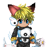yellow_the_pure_angel's avatar