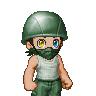 FReeZeSUCKa's avatar