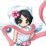 maisaraboo's avatar