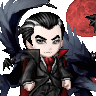 jayvee37's avatar