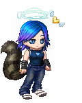 Kisuchan12's avatar