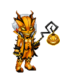 BlackHollywood1488's avatar