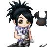 Kaname_Xy_2009's avatar