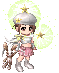 dawnlighters's avatar