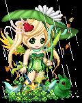 windshades's avatar