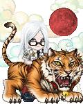 Jenoba's avatar