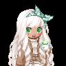 Baeo's avatar