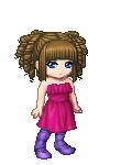 Bi_Gurl_Lily_11892's avatar