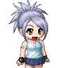 kiba_freak's avatar
