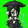jaded1004's avatar