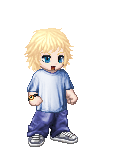 iApplefun's avatar