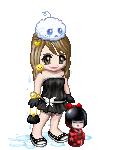 xx its me kaykay xx's avatar