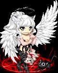 AvenlyNitemares's avatar